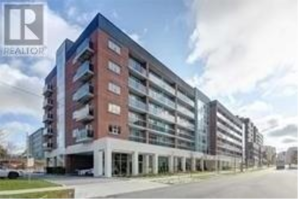 #516 -308 LESTER ST, Waterloo