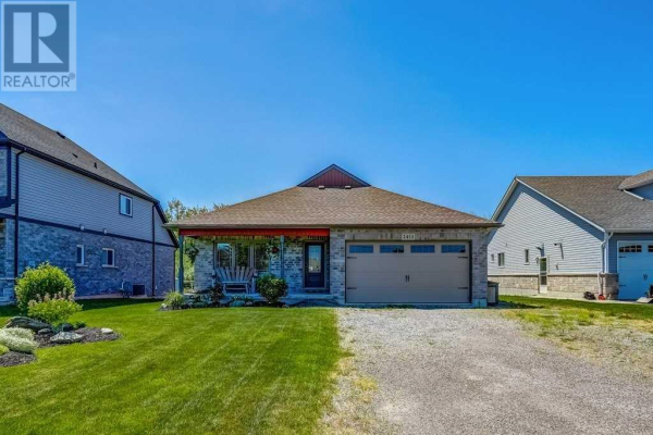3453 DOMINION RD, Fort Erie