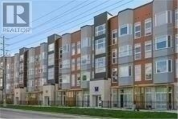 #110 -253 ALBERT ST, Waterloo