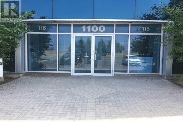 #115 -1100 SOUTH SERVICE RD, Hamilton