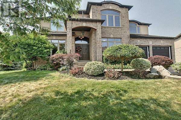 9 MCNULTY LANE, Guelph