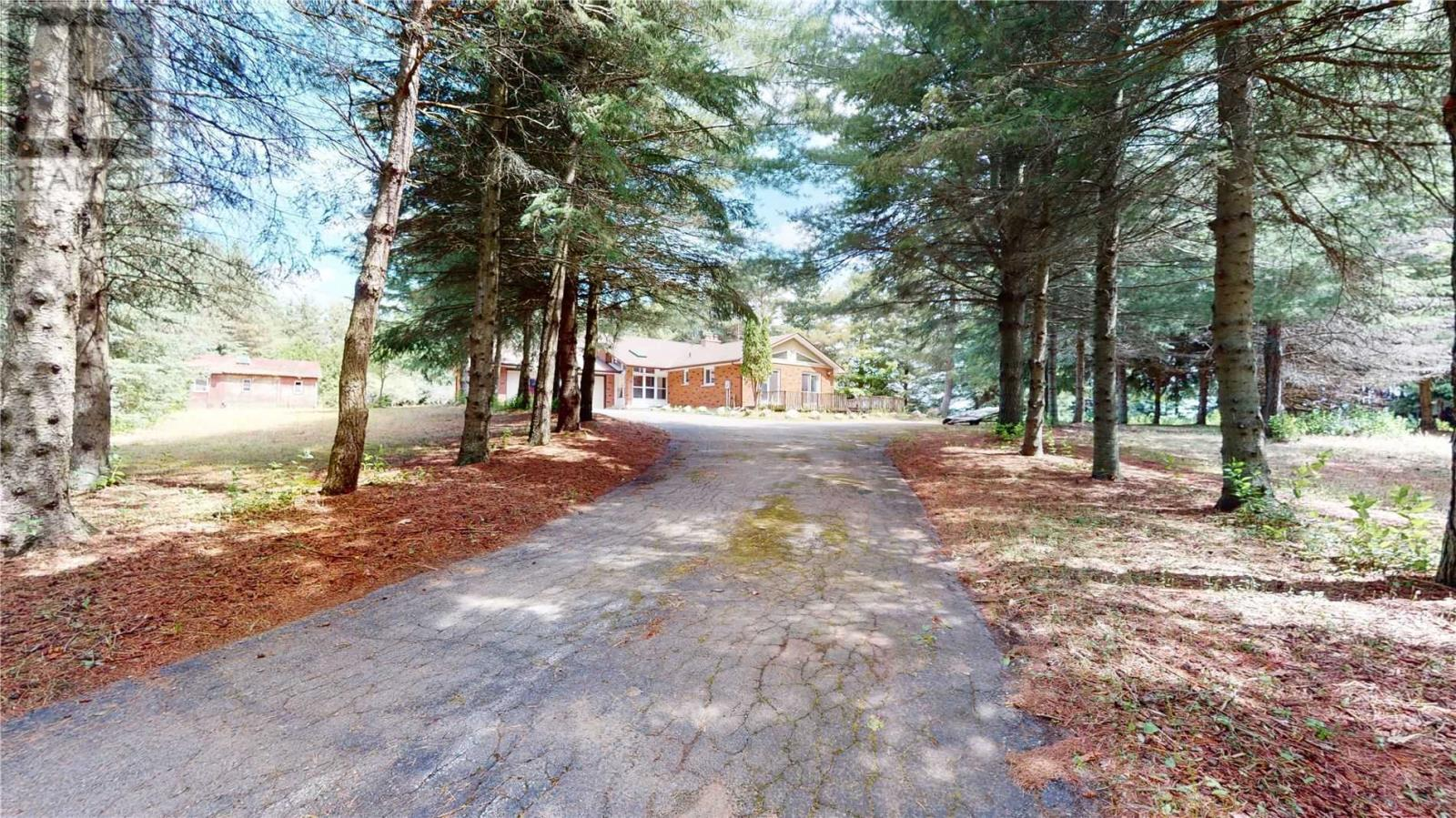 8385 COLD SPRINGS CAMP  RD, Port Hope