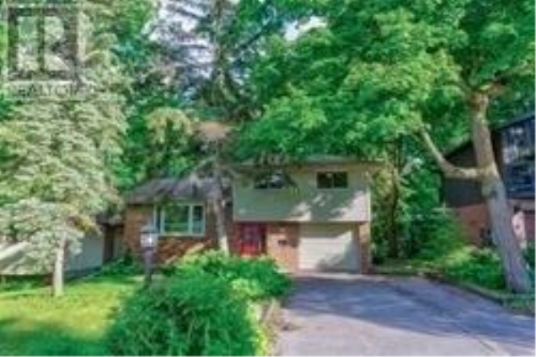 205 WOODLAND DR, Smith-Ennismore-Lakefield