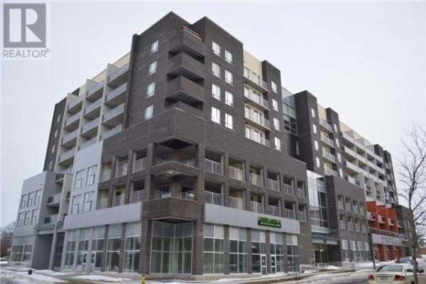 #312 -280 LESTER ST, Waterloo