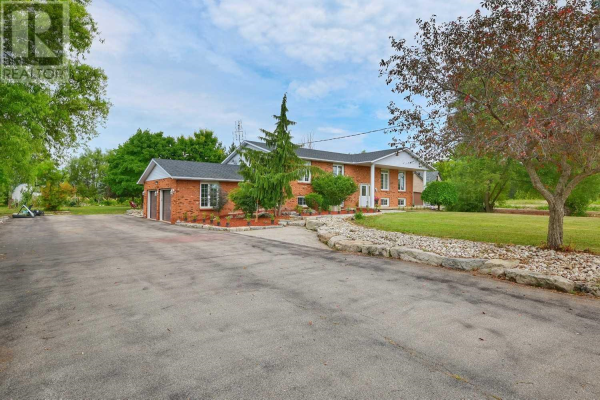 264 MOUNTAIN RD, Grimsby