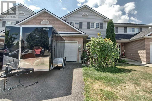 4396 CHRISTOPHER CRT, Lincoln
