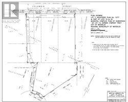 Listing X4851515 - Large Photo # 5