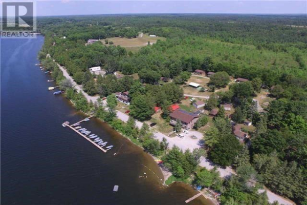 #17 -230-232 LAKE DALRYMPLE RD, Kawartha Lakes