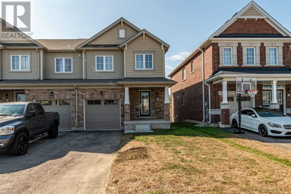230 ESTHER CRES, Thorold