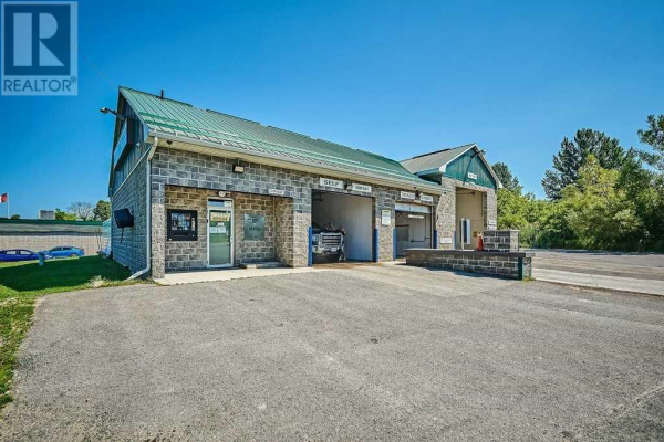 1041 GORE ST, Smith-Ennismore-Lakefield