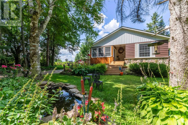 35 SHELTER BAY ST, Kawartha Lakes