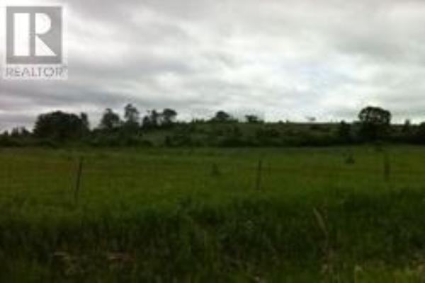 1408 COUNTY  10 RD, Cavan Monaghan