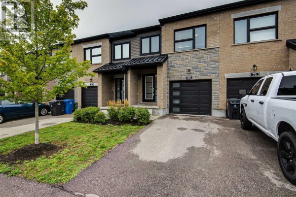 69 HAWKINS DR, Guelph
