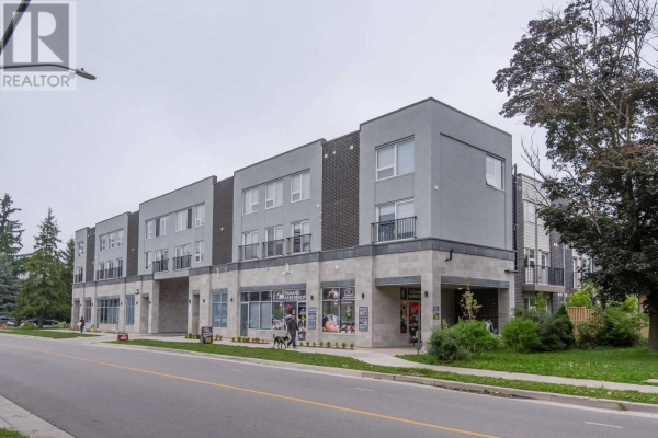 #115 -288 ALBERT ST, Waterloo