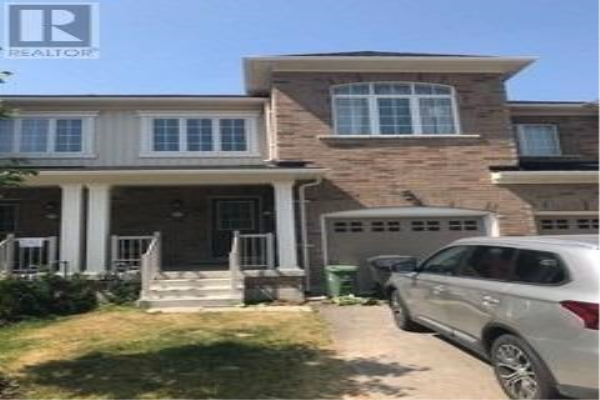 173 LAW DR, Guelph