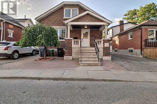 29 VERNEY ST, Guelph