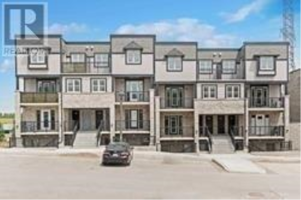 #17E -1989 OTTAWA ST S, Kitchener