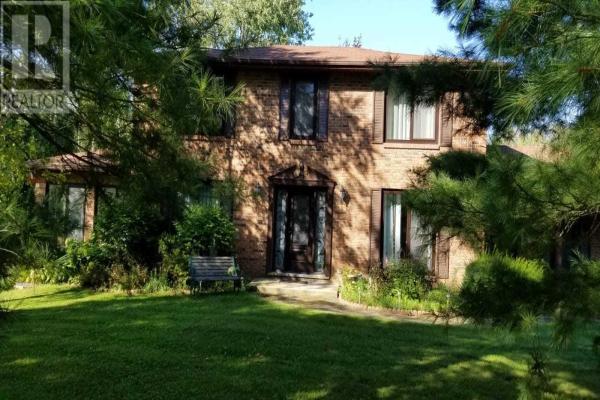3918 MADDAUGH RD, Hamilton