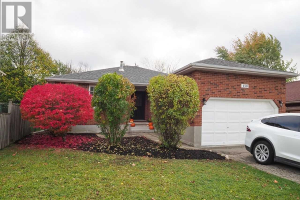 130 KORTRIGHT RD W, Guelph
