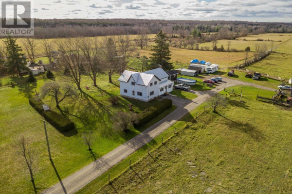 7107 HIGHWAY 35 RD, Kawartha Lakes