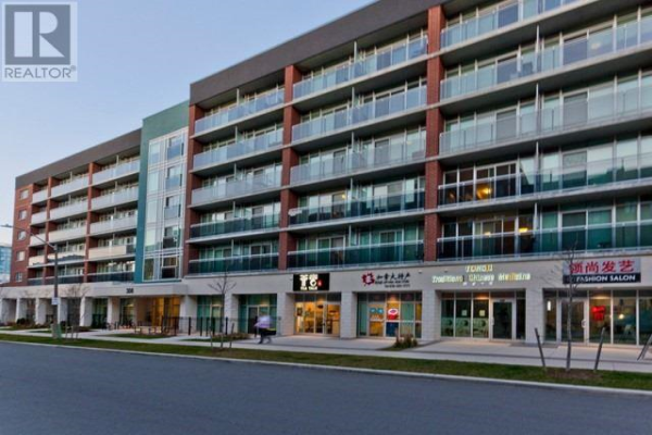 #302 -308 LESTER  ST, Waterloo