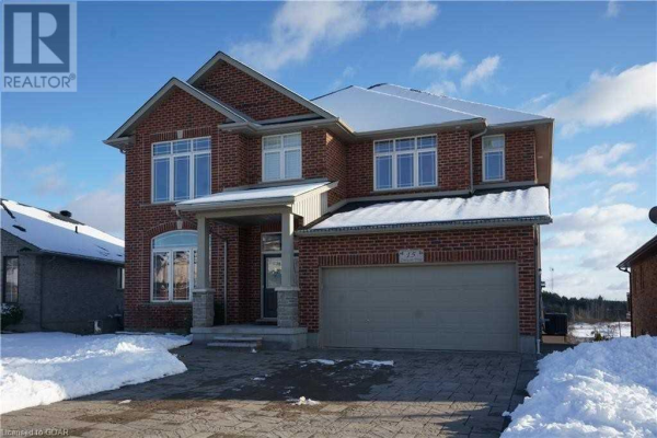 15 CREEKSIDE DR, Guelph