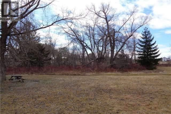 LOT 40 PORTAGE RD, Kawartha Lakes
