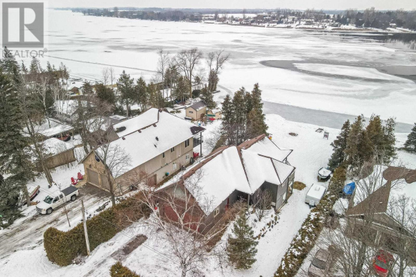 83 LOON ST, Kawartha Lakes