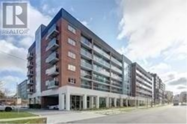 #214 -308 LESTER ST, Waterloo