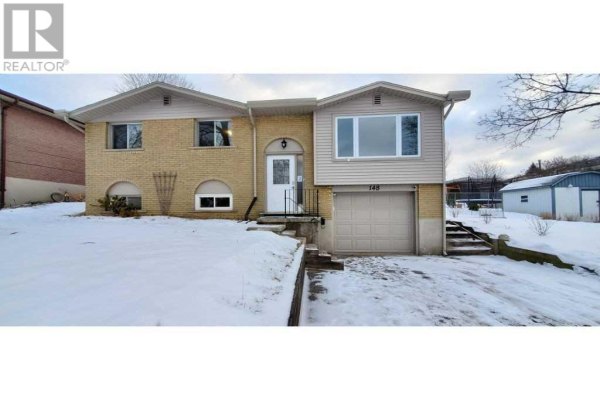 148 DEVONGLEN DR, Kitchener