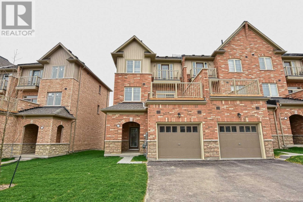 113 STARWOOD DR, Guelph