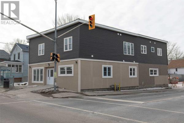 330 DIVISION ST, Kingston