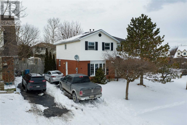 75 COLE RD, Guelph