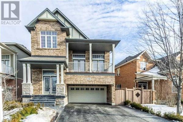 386 MONTREAL CIRC, Hamilton