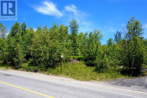LOT 0 MARTINDALE RD, Greater Sudbury