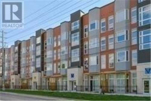 #417 -253 ALBERT ST, Waterloo