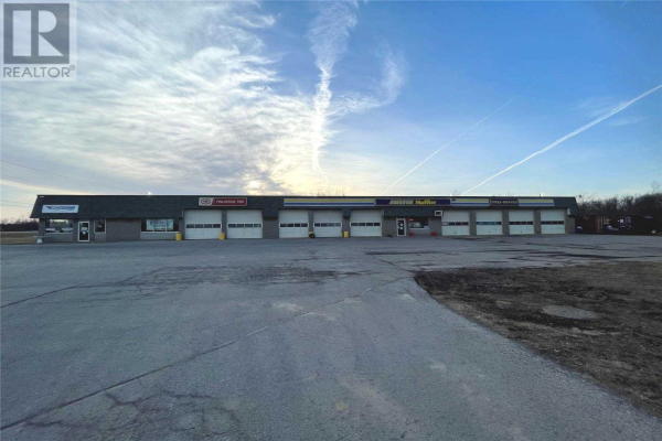 1200 GILMORE RD, Fort Erie