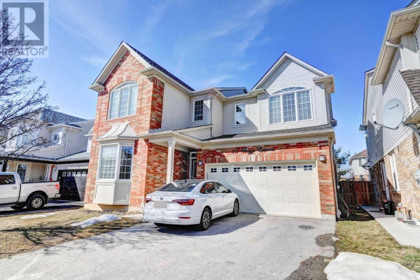 15 BAGGS CRES, Cambridge