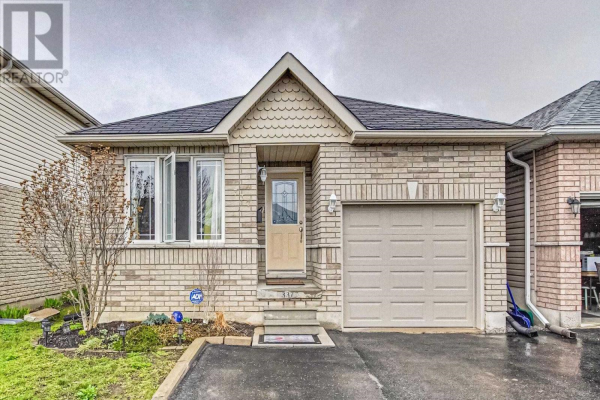 337 MIDDLEFIELD RD, Peterborough