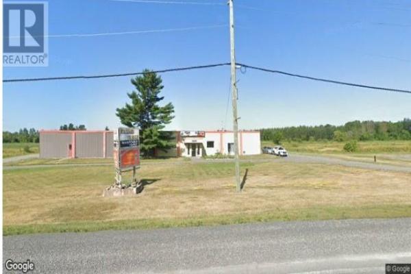 4680 STE-CATHERINE ST N, Ottawa