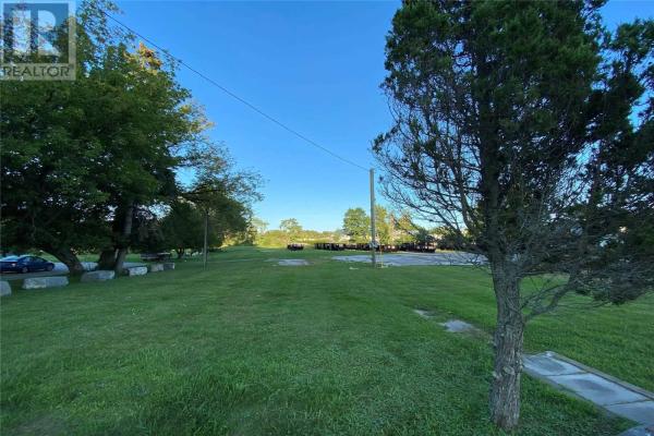 4751 COUNTY ROAD 45 RD, Hamilton Township