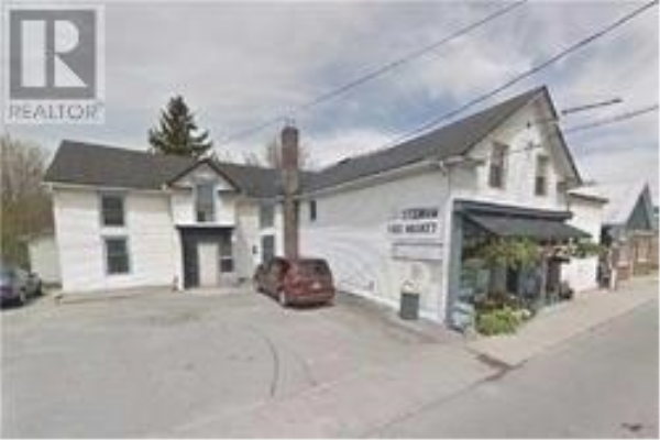 4407 GEORGE ST, South Frontenac