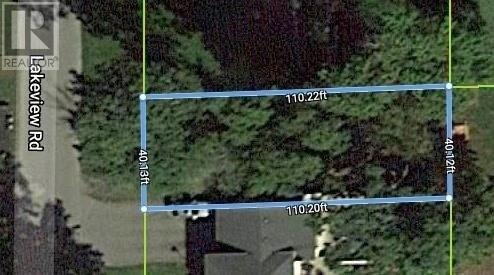 Listing X5252705 - Large Photo # 1
