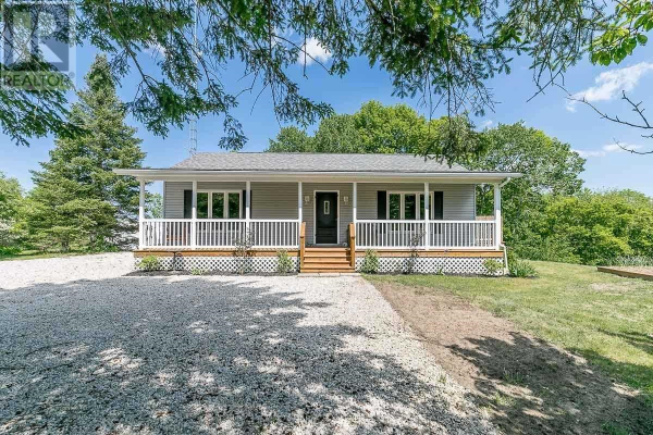 103 MCKAY CRT, Meaford