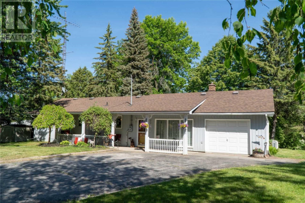 883 TINDLE CRT, Smith-Ennismore-Lakefield