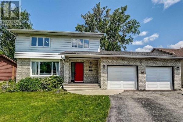 900 EDGEMERE RD, Fort Erie