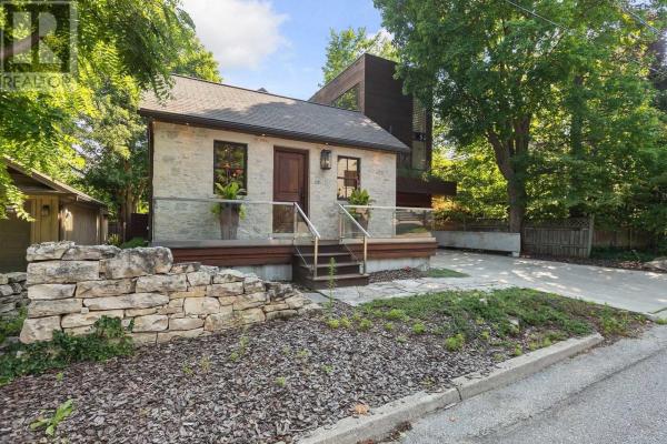 12 MARY ST, Guelph
