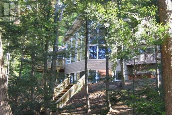 1335 CARDINAL HEIGHTS DR, Central Frontenac