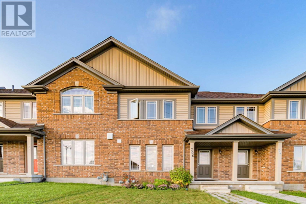 706 VICTORIA RD, Guelph