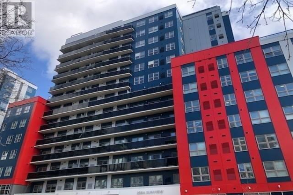 #151 -258A SUNVIEW ST E, Waterloo